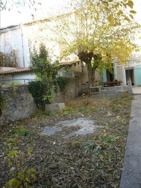 Rental apartment Manosque 370€ CC - Picture 5