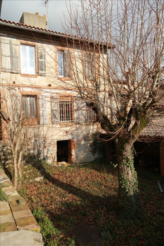 Vente maison / villa Canals 127 000€ - Photo 1