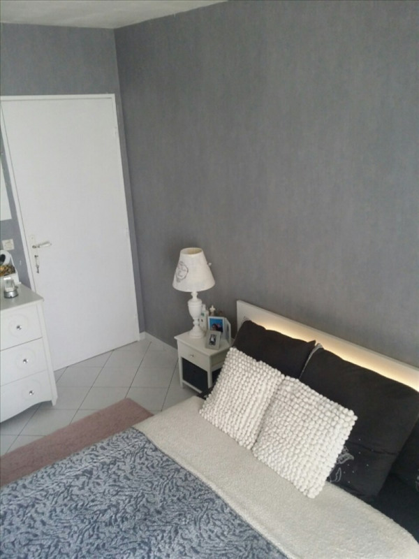 Sale apartment Torcy 199000€ - Picture 5