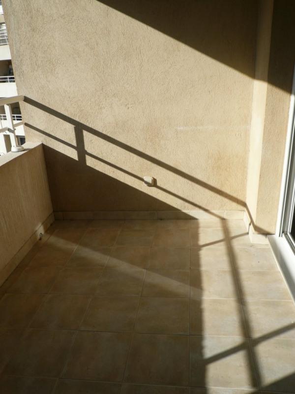 Location appartement La seyne sur mer 789€ CC - Photo 6