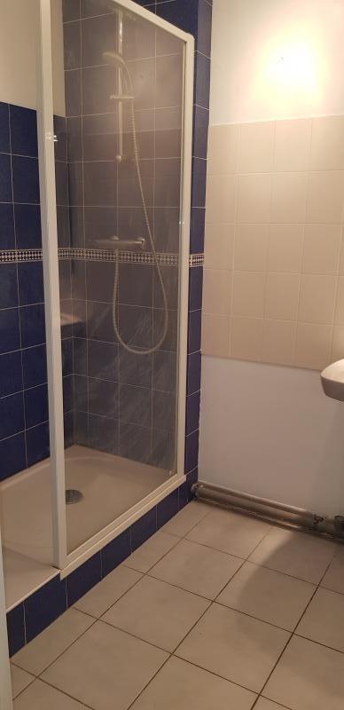 Vente appartement Le perray en yvelines 153700€ - Photo 5
