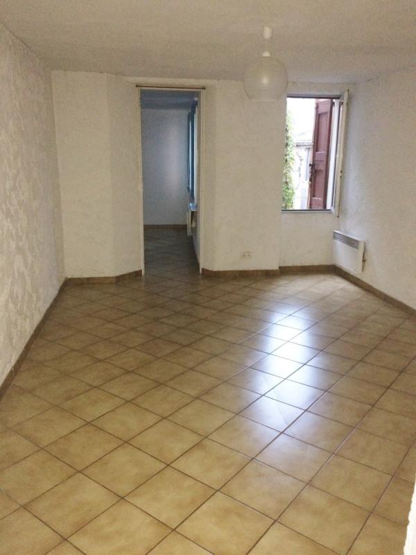 Location appartement Gemenos 500€ CC - Photo 1