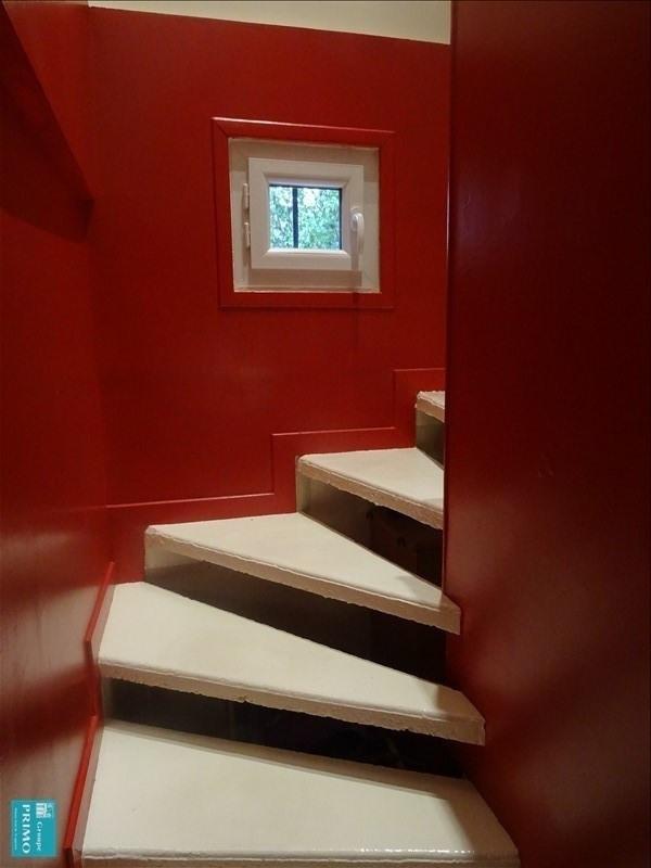 Vente maison / villa Verrieres le buisson 820000€ - Photo 6