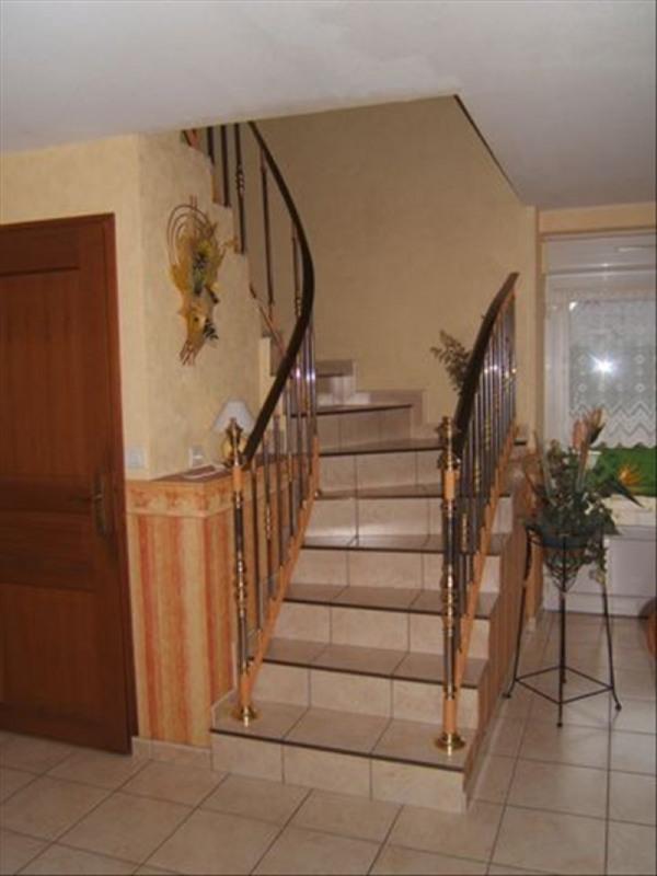 Sale house / villa Guegon 127200€ - Picture 9