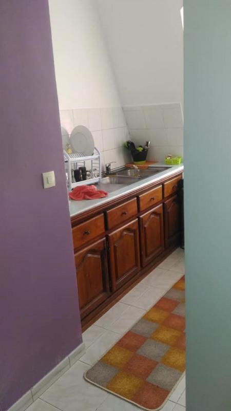 Sale apartment Basse terre 74000€ - Picture 6