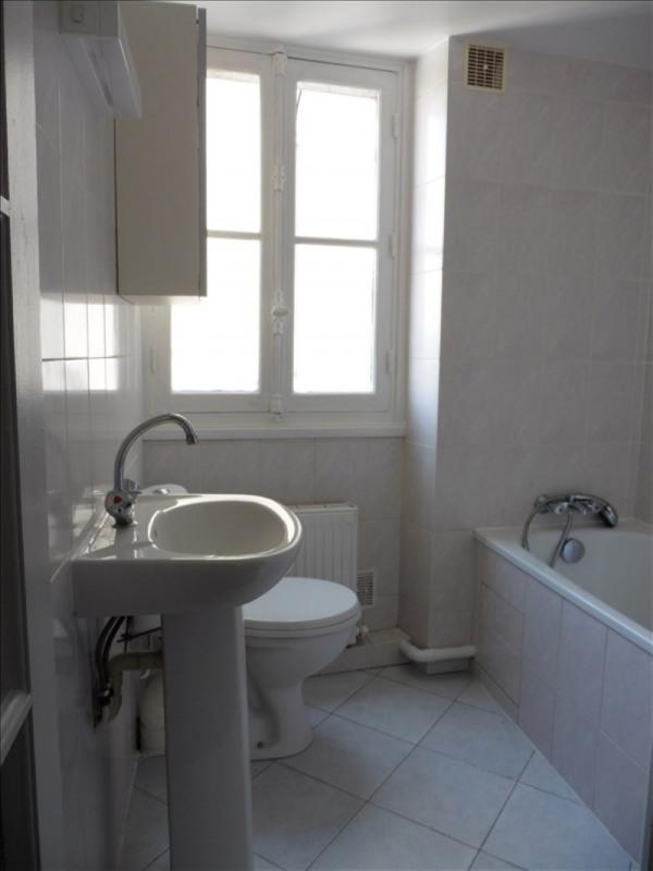 Location appartement St germain en laye 731€ CC - Photo 8
