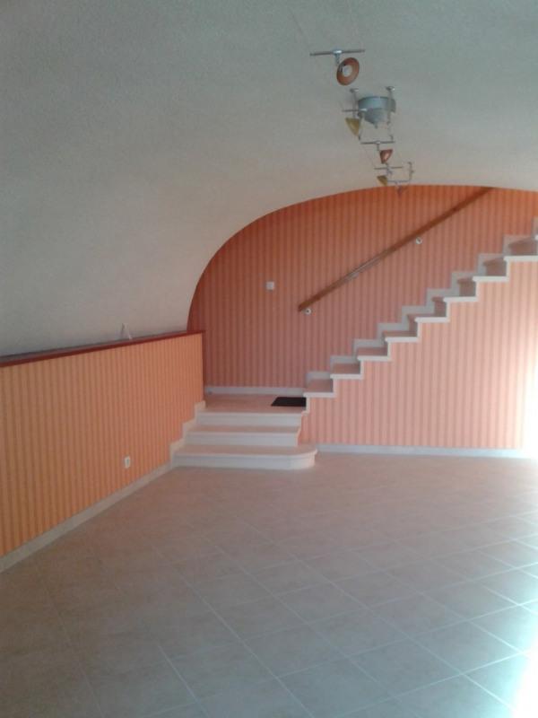 Location maison / villa Maclas 650€ CC - Photo 6
