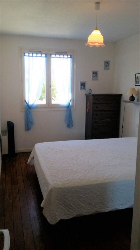 Sale apartment Port vendres 175 000€ - Picture 9