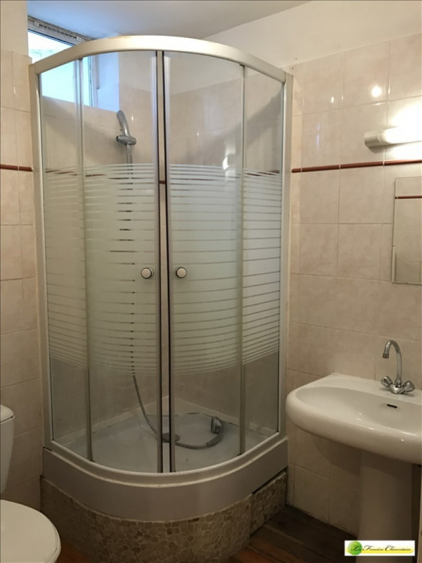 Sale house / villa Angouleme 165850€ - Picture 7