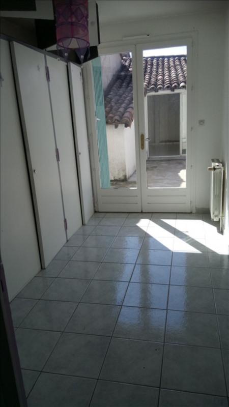 Location maison / villa Livron sur drome 800€ CC - Photo 7