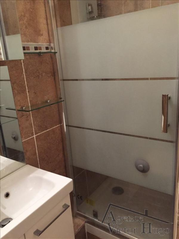 Location appartement Rueil malmaison 600€ CC - Photo 5