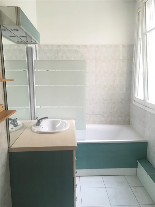 Location appartement Paris 16ème 1150€ CC - Photo 5