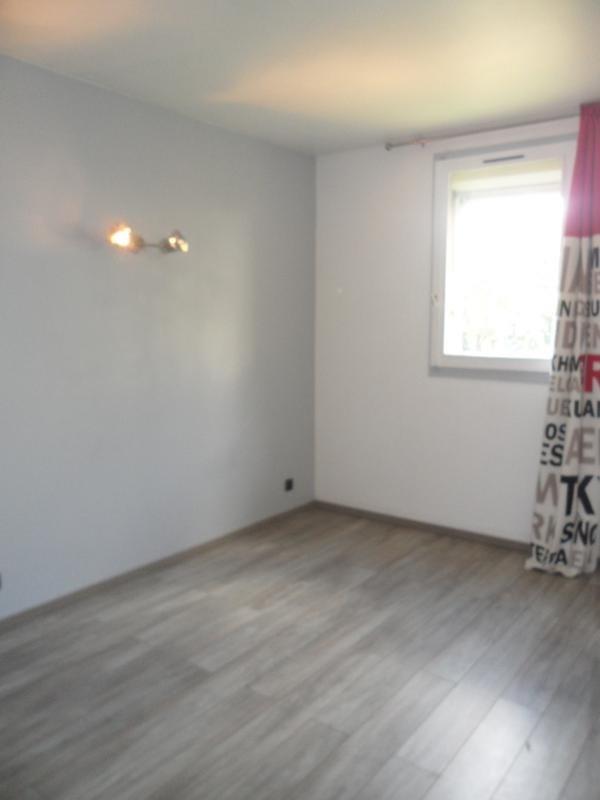 Vente appartement Gennevilliers 248000€ - Photo 4