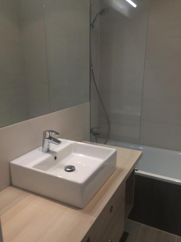 Location appartement Paris 11ème 2560€ CC - Photo 5