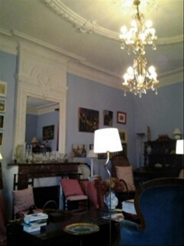Vente maison / villa Soues 483000€ - Photo 3