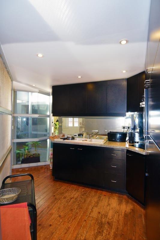 Vente de prestige appartement Toulouse 832000€ - Photo 5