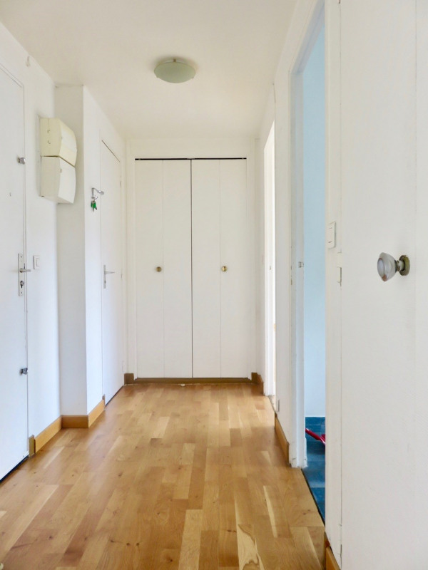 Sale apartment Paris 18ème 900 000€ - Picture 4