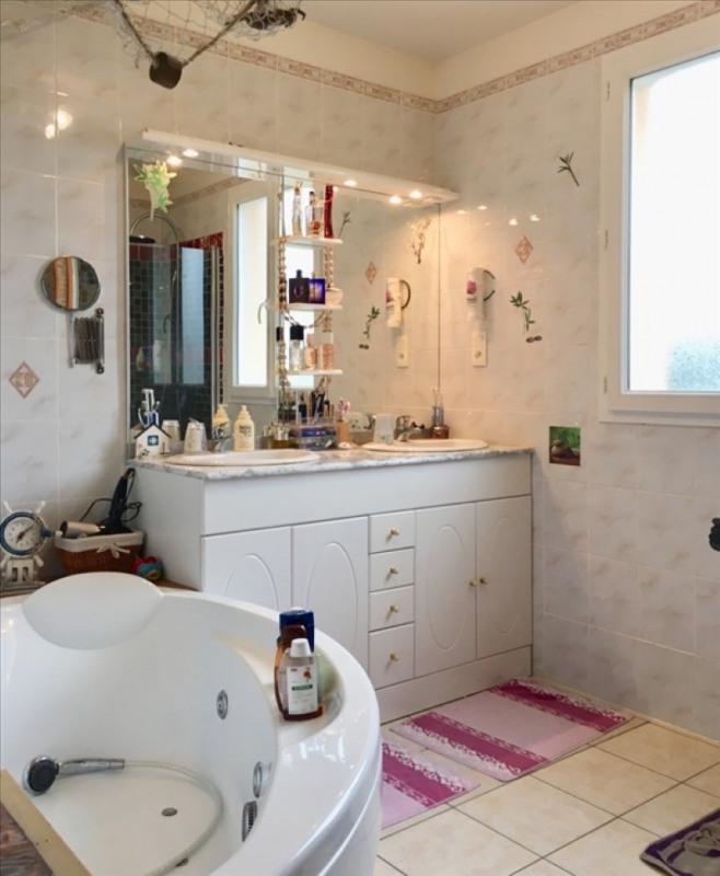 Vente maison / villa Neuilly le real 169060€ - Photo 6