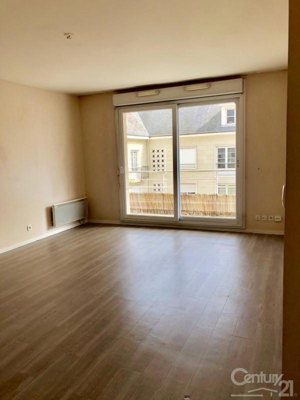 Locação apartamento Caen 825€ CC - Fotografia 2