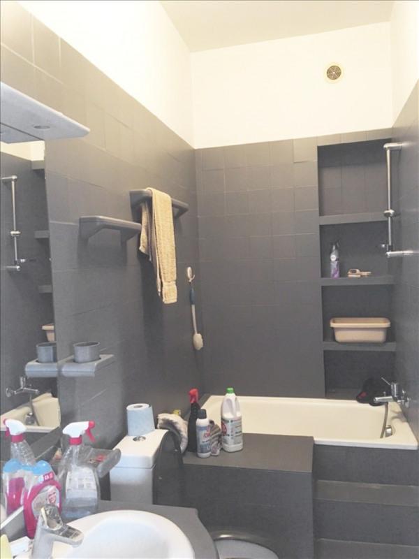 Vente appartement Valence 66780€ - Photo 4
