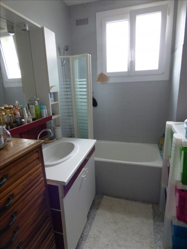 Location maison / villa Pont de larn 695€ CC - Photo 5