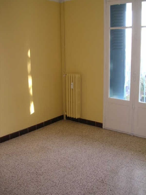 Location appartement Perpignan 500€ CC - Photo 4