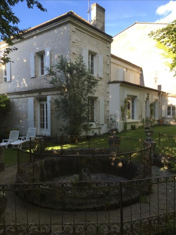 Notre maison angouleme free afficher les photos en grand for Maison angouleme