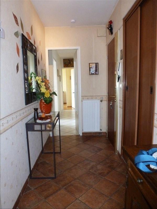 Vente appartement Pau 132700€ - Photo 3
