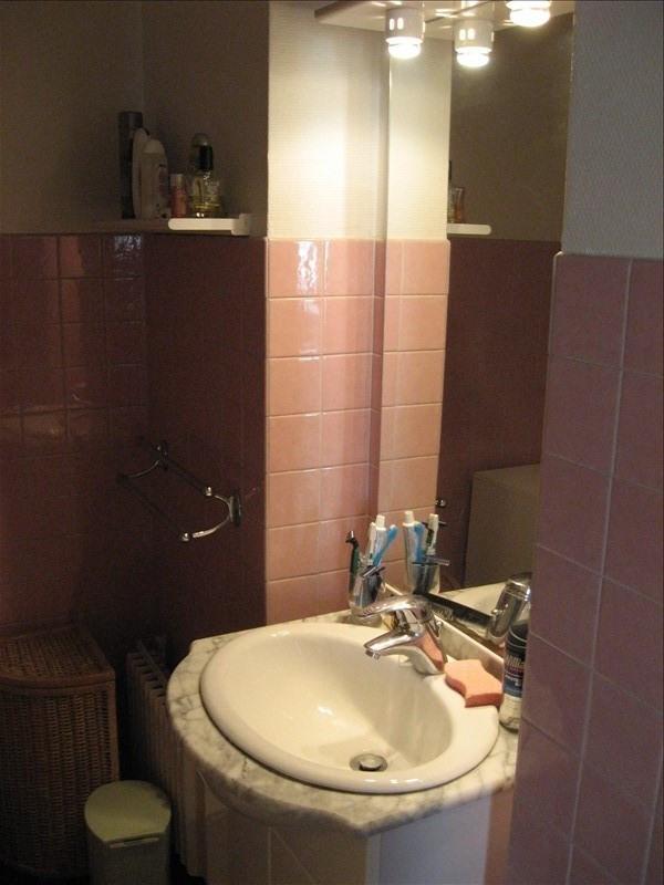 Vente appartement Grenoble 115000€ - Photo 4