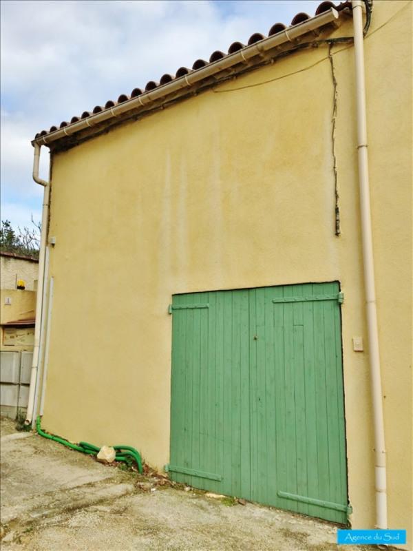 Vente appartement St zacharie 60500€ - Photo 4