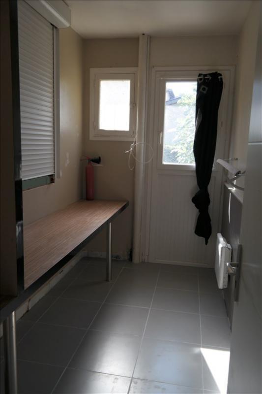 Sale house / villa Fronton 223000€ - Picture 6