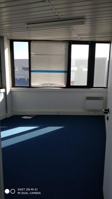 Location bureau Carrieres sur seine 1017€ HT/HC - Photo 3
