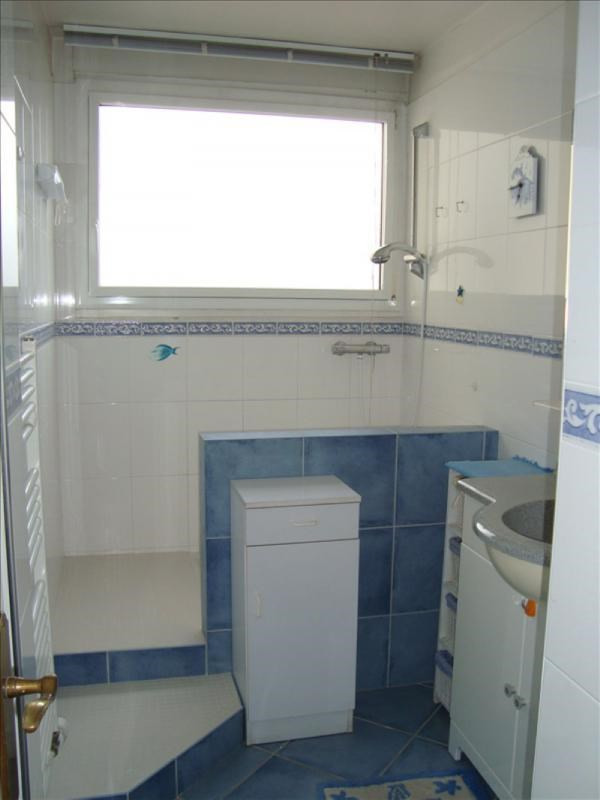 Vente appartement Le pecq 253 000€ - Photo 4