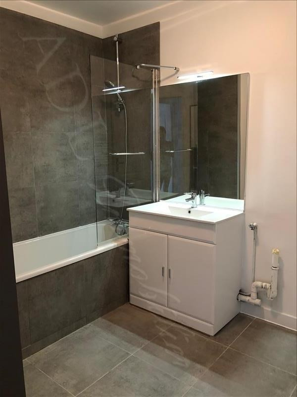 Rental apartment Chantilly 1050€ CC - Picture 4