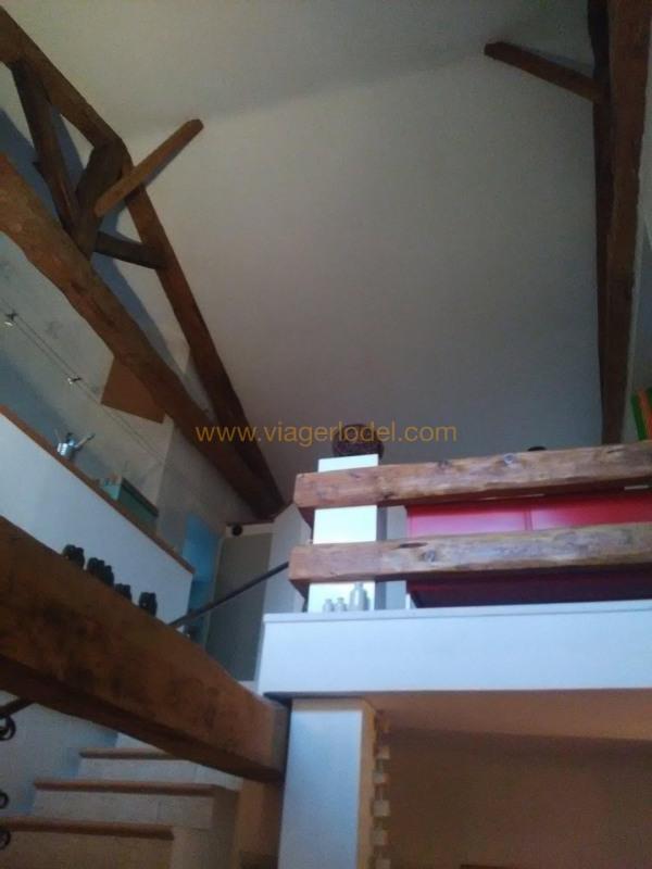 Viager maison / villa Revel 80000€ - Photo 6