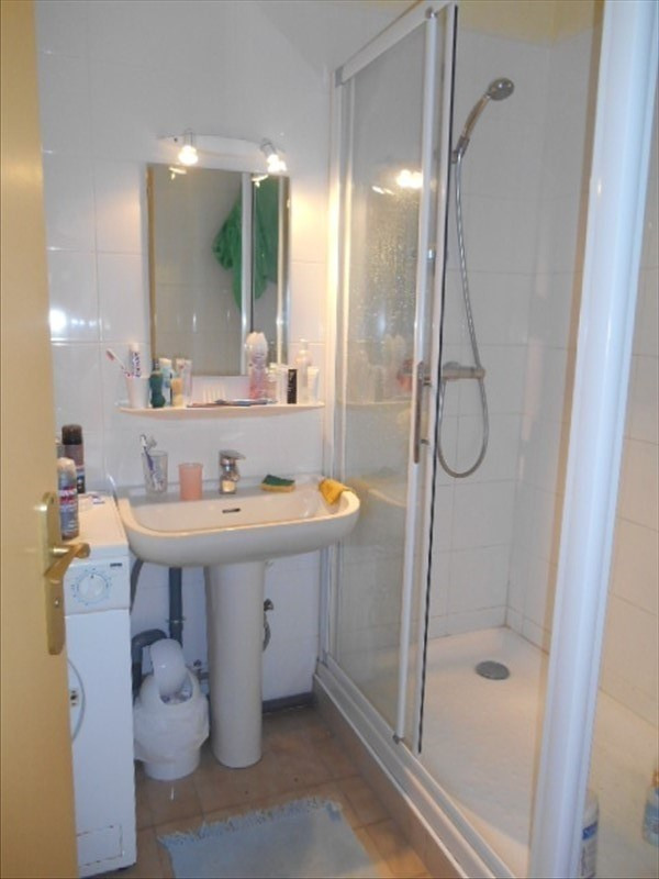 Sale apartment Collioure 160000€ - Picture 4