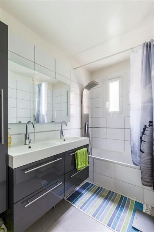 Sale apartment Aix en provence 265000€ - Picture 6
