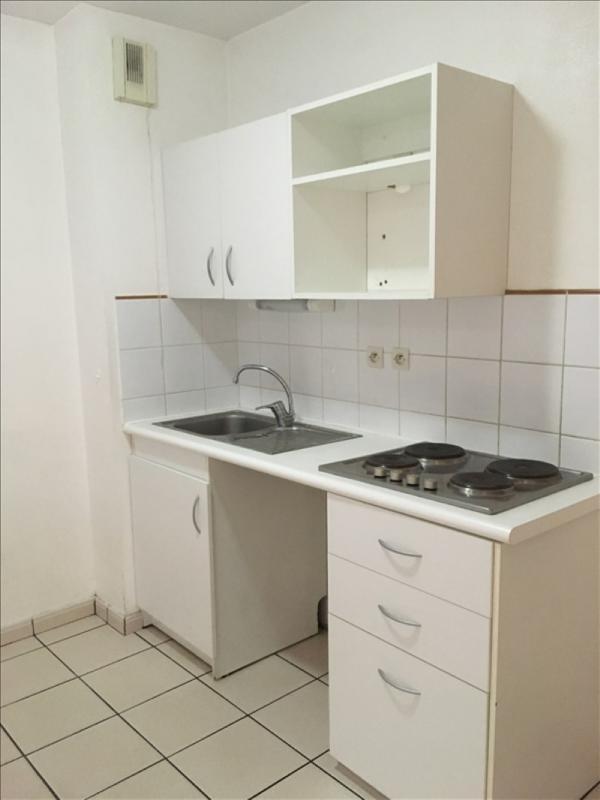 Sale apartment Moliets et maa 134820€ - Picture 2