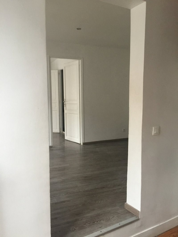 Rental apartment Montreuil 950€ CC - Picture 7