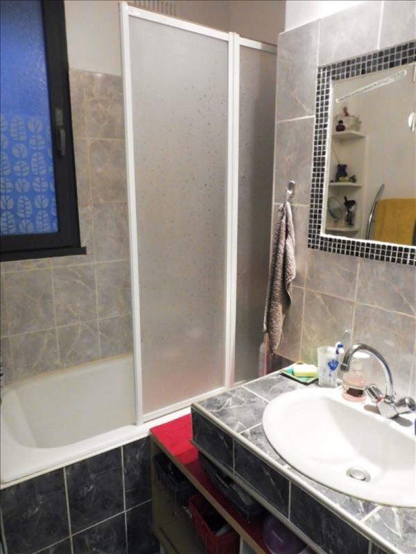 Revenda apartamento Orange 102000€ - Fotografia 5