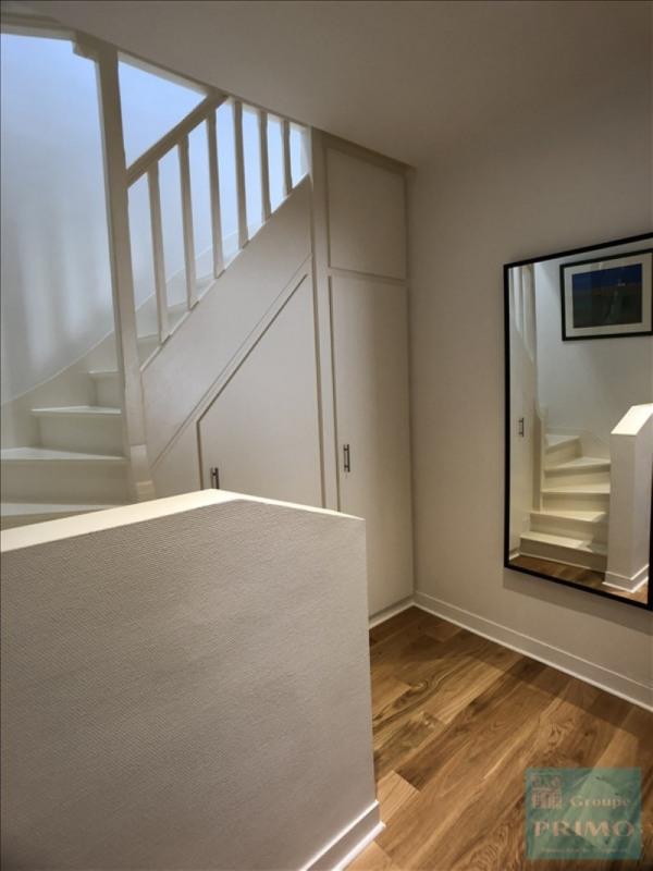 Vente maison / villa Le plessis robinson 995000€ - Photo 12