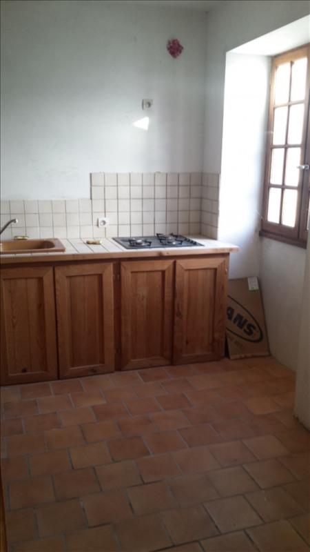 Vente maison / villa Solomiac 50000€ - Photo 4