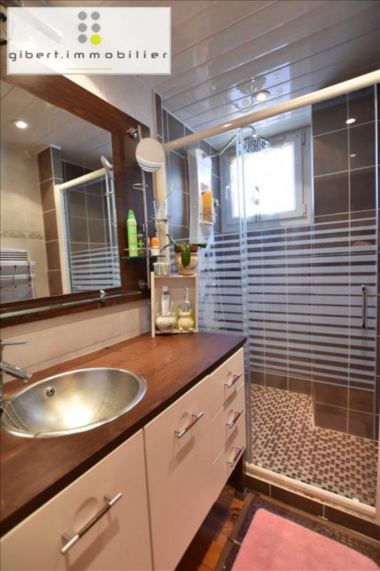 Vente appartement Le puy en velay 93300€ - Photo 4