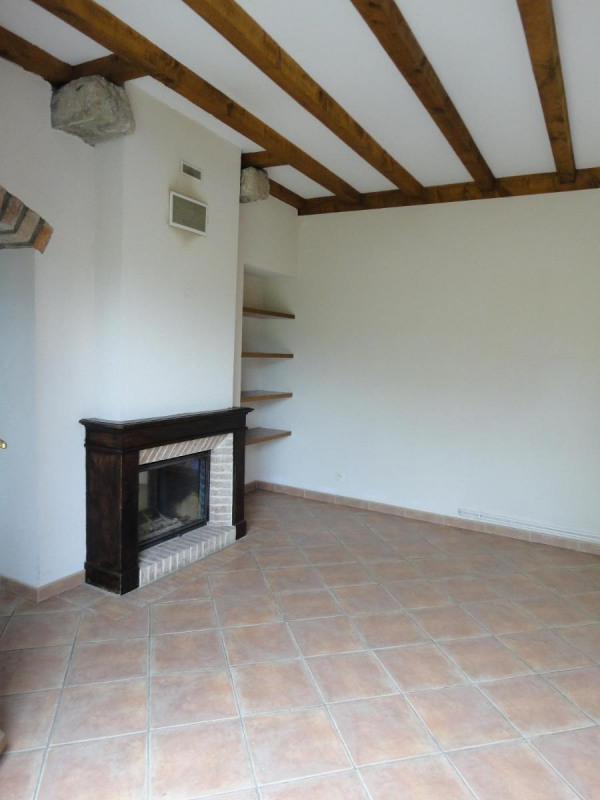Location maison / villa Montbonnot 1 675€ CC - Photo 2