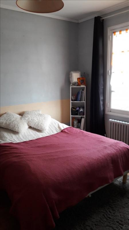 Sale house / villa Vendome 129875€ - Picture 4