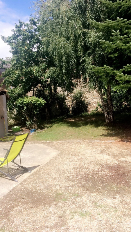 Vendita casa Broue 262000€ - Fotografia 7