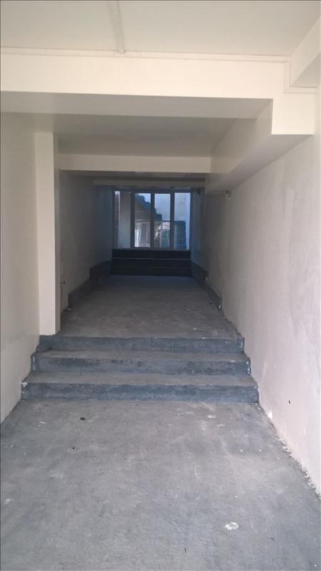Vente loft/atelier/surface Montreuil 107500€ - Photo 3