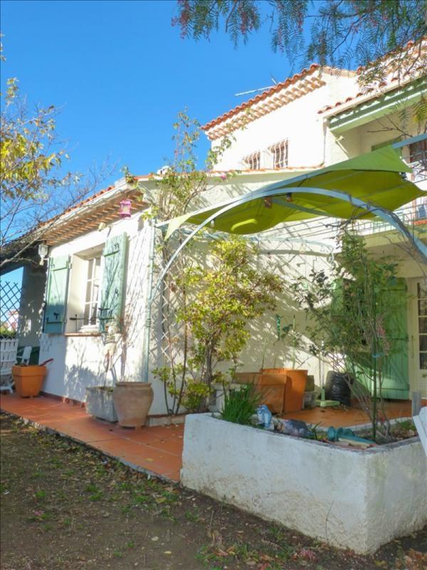 Venta  casa Toulon 440000€ - Fotografía 6