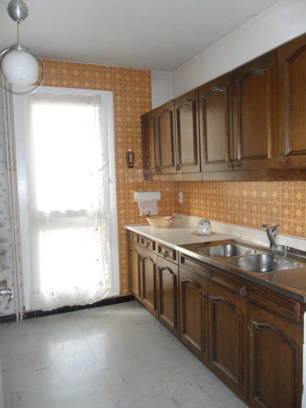 Verkauf wohnung Avignon extra muros 69000€ - Fotografie 3
