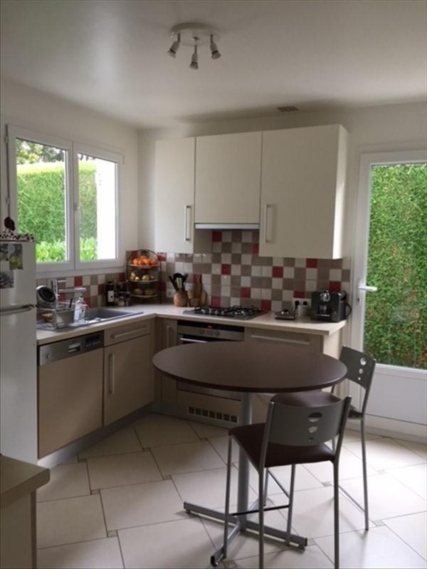 Vente maison / villa Rambouillet 498750€ - Photo 4